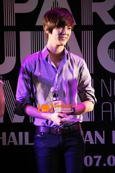 20110508 pjm fm@thailand1.jpg