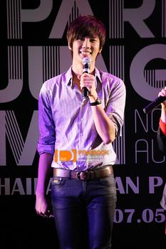 20110508 pjm fm@thailand3.jpg