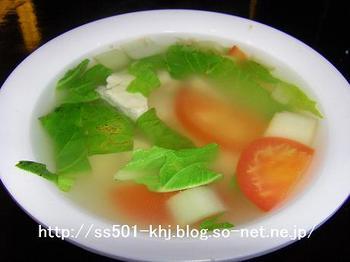 20110814 tomatosupu.JPG